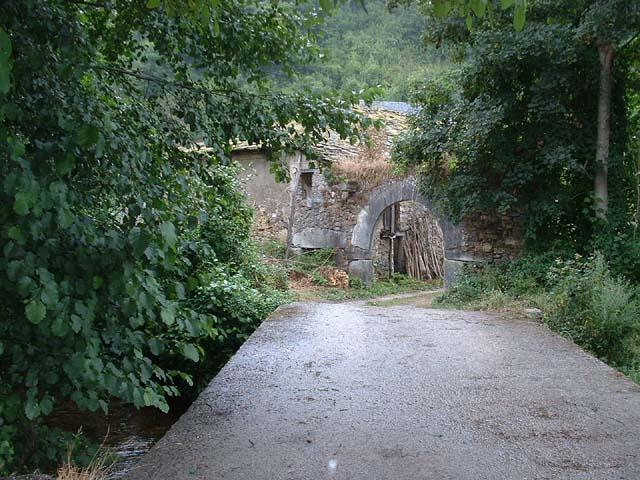 17-aldea-el-bierzo