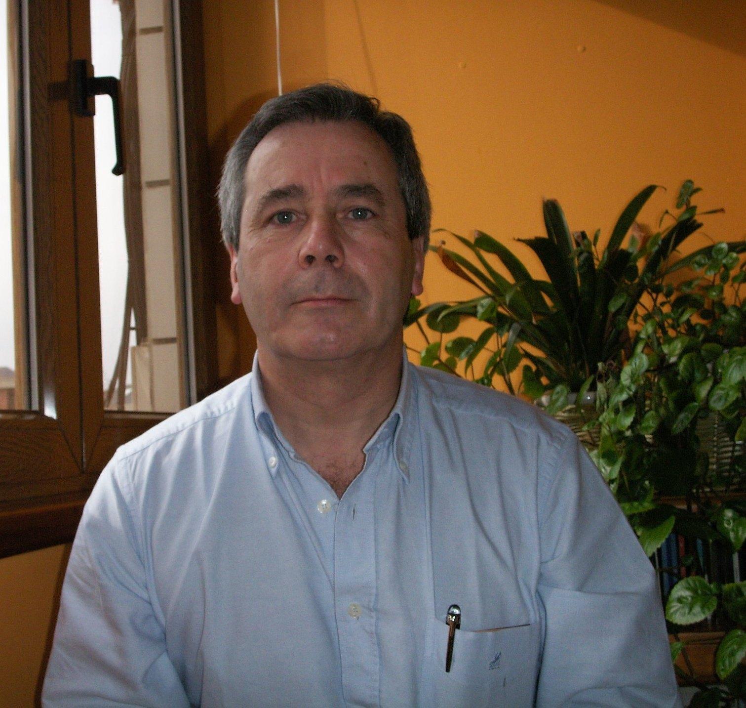 fernando rodriguez: